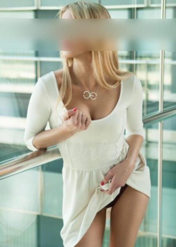 escorts universitarias valencia